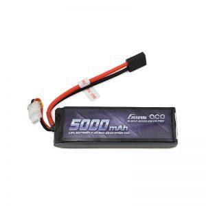 GEN ACE LIPO 5000MAH 2S 50C