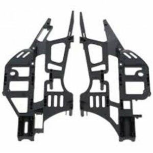 ESKY CP MAIN FRAME SET