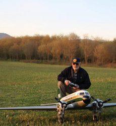 Aeromodellers (10)