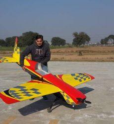 Aeromodellers (12)