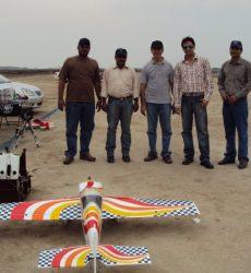 Aeromodellers (16)