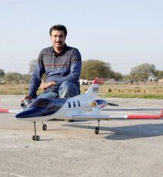 Aeromodellers (19)