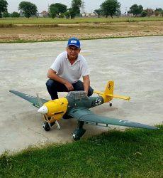 Aeromodellers (37)