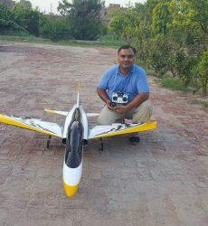 Aeromodellers (38)