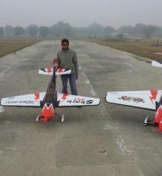 Aeromodellers (43)