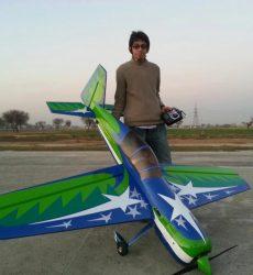 Aeromodellers (46)