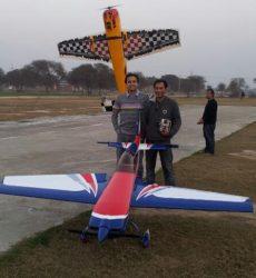 Aeromodellers (47)