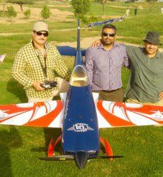 Aeromodellers (53)