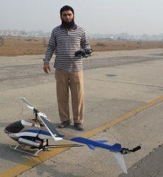 Aeromodellers (7)