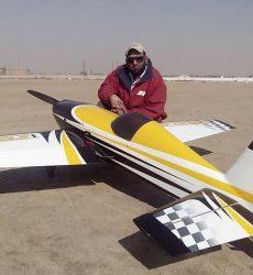 Aeromodellers (8)