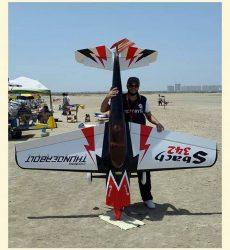 Aeromodellers (9)