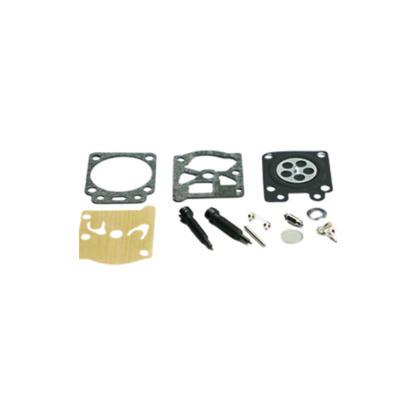 DLE CARB REBUILD KIT FOR 85/111/120/222