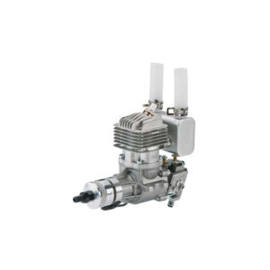 DLE Engines DLE-20RA Gas