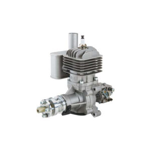 DLE Engines DLE-30cc Gas