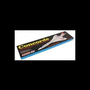 DPR CONCORDE C/P MODEL KIT