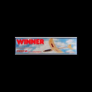 DPR WINNER CHUCK GLIDER