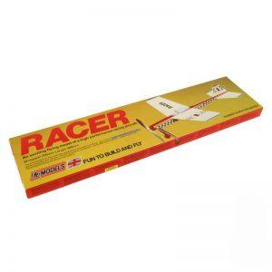 DPR RACER R/P KIT