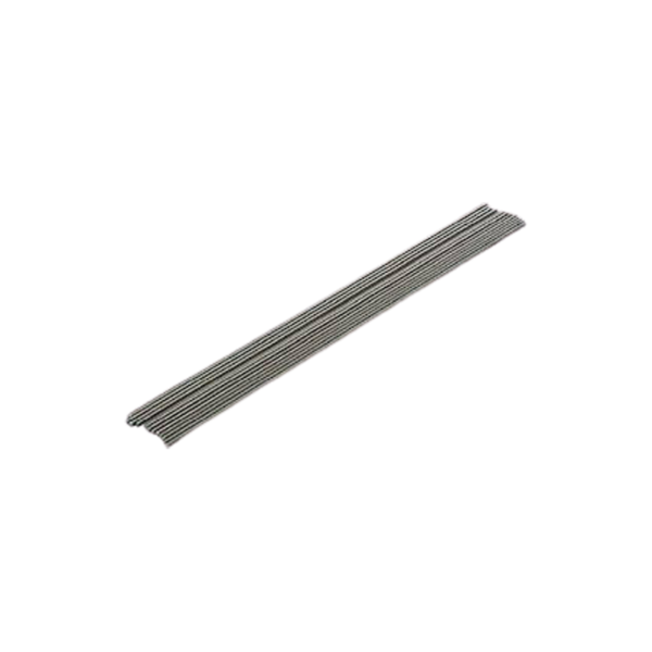 DUBRO THREADED ROD 4-40 12''
