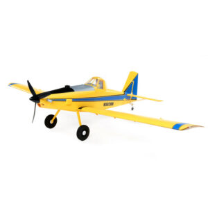 EFLITE AIR TRACTOR 1.5M BNF