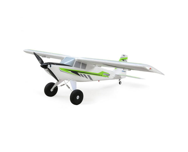 EFLITE TIMBER X 1.2M BNF