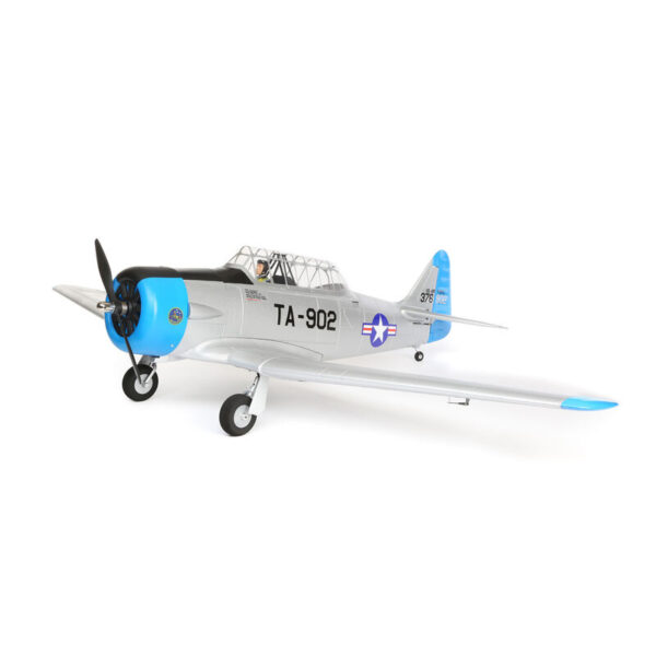 EFLITE AT-6 1.5M BNF