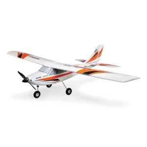 EFLITE APPERENTICE STS 1.5M W/DXE RTF