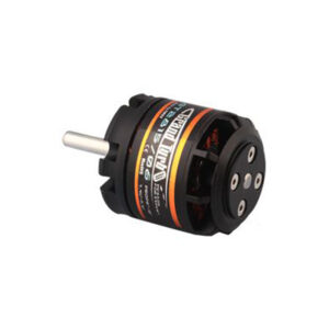 EMAX BRUSHLESS MOTOR GT2815/07