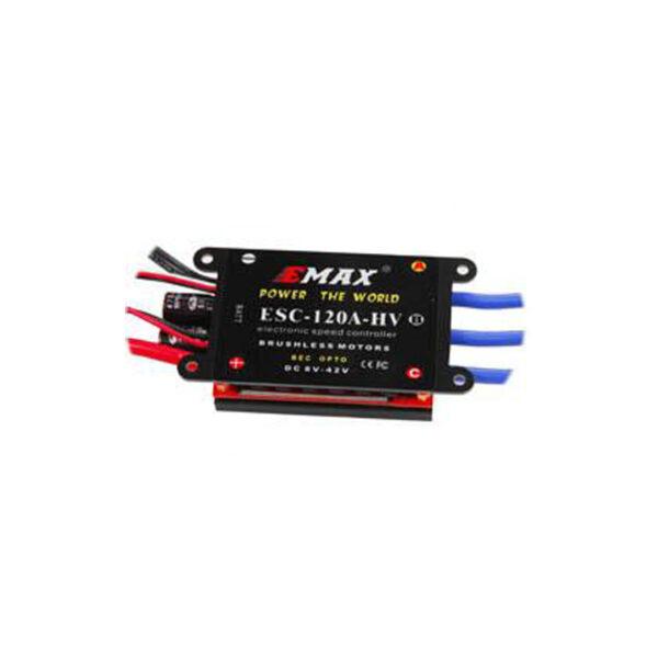 EMAX ESC 120A H/DUTY