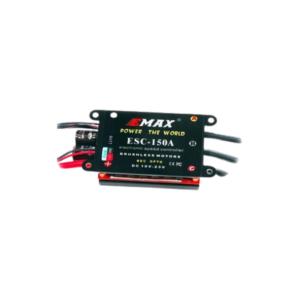 EMAX ESC 150A