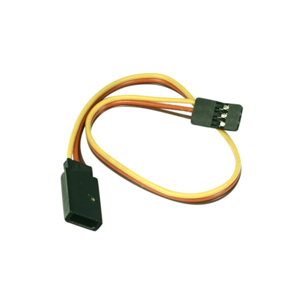 EMAX EXTENSION JR 20CM 22AWG