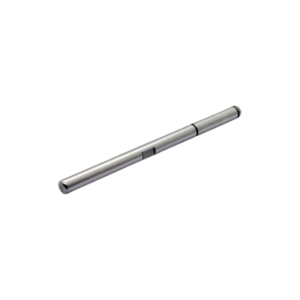 EMAX SHAFT FOR GT 2215 (4MM)