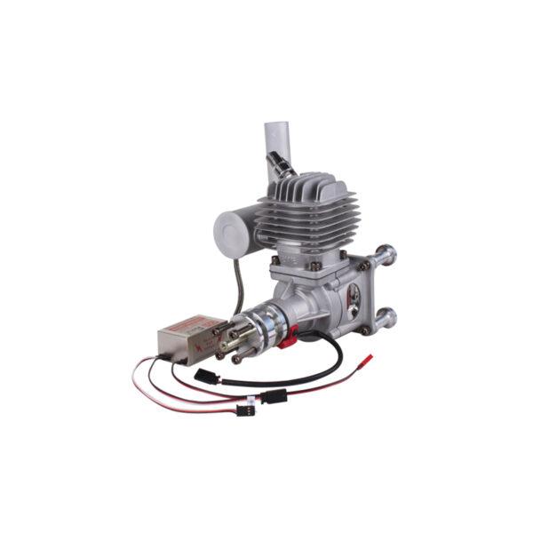 EME 60CC Gas Engine