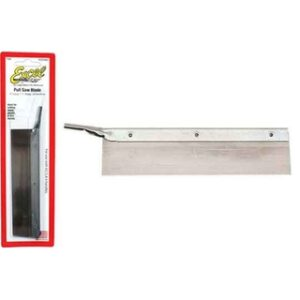 EXCELL RAZOR PULL SAW BLADE
