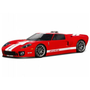 TTC 1:10 TOM' VX FORD GT