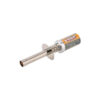 GLOW PLUG IGNITION 220-240V 50HZ