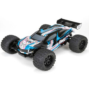 LOSI 1:10 TEN-MT RTR , AVC