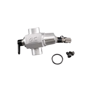 OS CARBURETTOR COMPLETE 95 AX