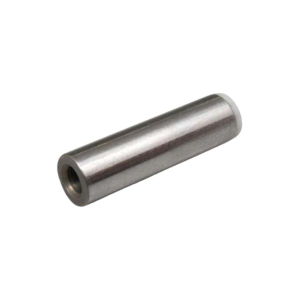 OS PIN FOR PISTON 37SZ-II, 32SX,SX-H