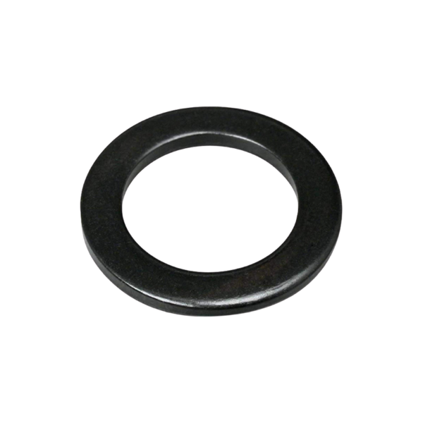 OS THRUST WASHER 61FX,160FX,BGX-1