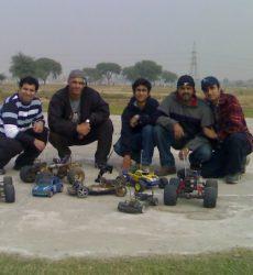 Rc Racing (3)