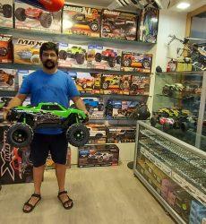 Rc Racing (9)