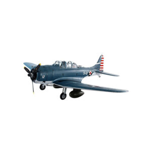 Freewing SBD-5 Dauntless 1330mm (52 inch) Wingspan PNP RC