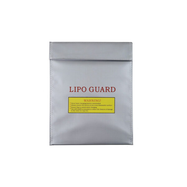 SDS LIPO BAG 30X23CM