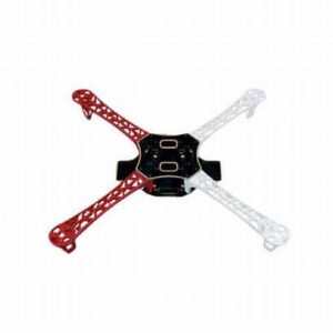 SDS QUADCOPTER X465 KIT