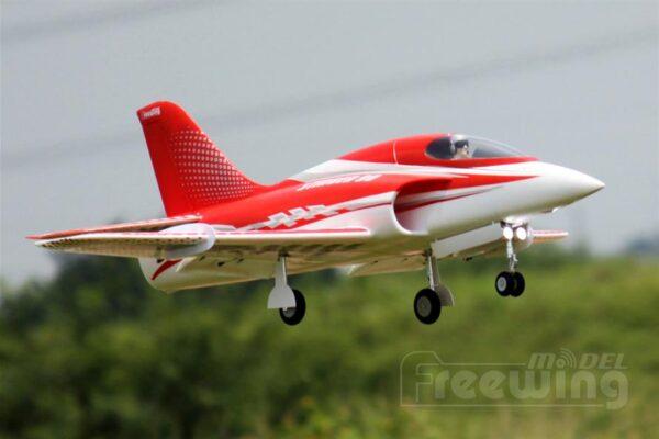 Freewing Stinger 90 PNP