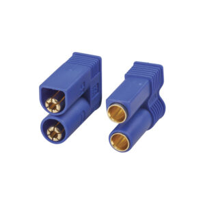 SX CONNECTOR EC5 PAIR