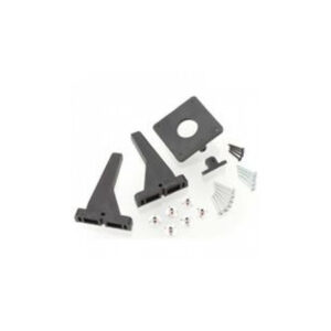 TT ENGINE MOUNT ADJ. 20-46