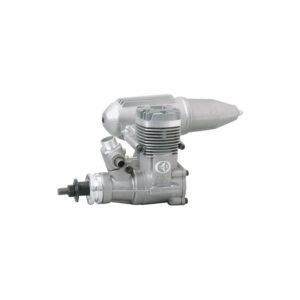 TT ENGINE PRO .40