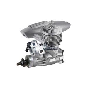 TT ENGINE PRO .46 (NEW)