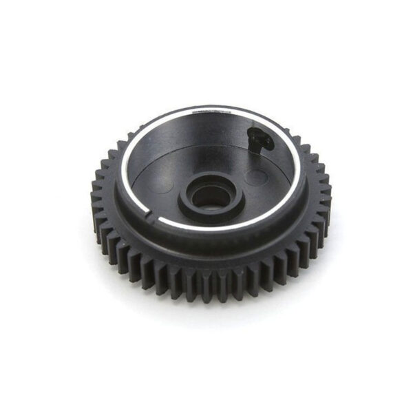 KY 2ND SPUR GEAR 46T